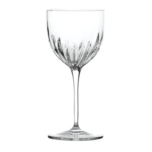 Mixology Nick & Nora Glasses 5.25oz / 150ml