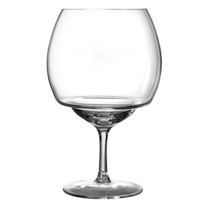 Gineva Stacking Gin Glass 21oz / 600ml