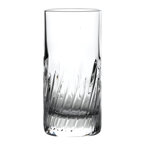 Mixology Shot Glasses 2.5oz / 70ml