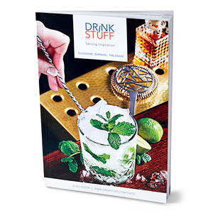 A Taste of Drinkstuff Catalogue