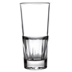 Gallery Hiball Tumblers 12oz / 340ml