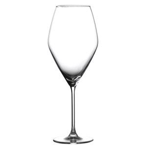 Doyenne Wine Glasses 20.75oz / 590ml