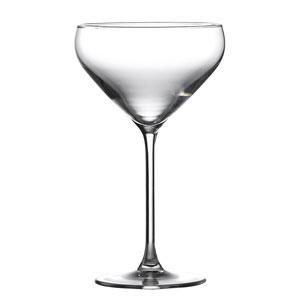 Doyenne Coupe Glasses 10.5oz / 300ml