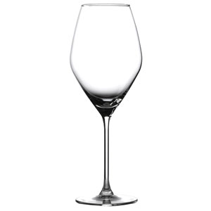 Doyenne Wine Glasses 16.5oz / 470ml