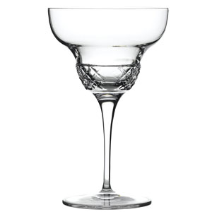 Roma 1960 Margarita Glasses 13.75oz / 390ml
