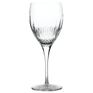 Diamante Red Wine Glasses 18.3oz / 520ml