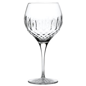 Diamante Gin Goblets 23oz / 650ml
