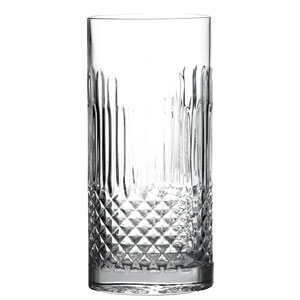 Diamante Beverage Tumblers 17oz / 480ml