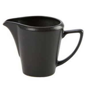 Seasons Graphite Conic Jug 5oz / 150ml