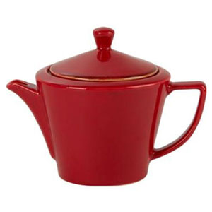 Seasons Magma Tea Pot 18oz / 500ml