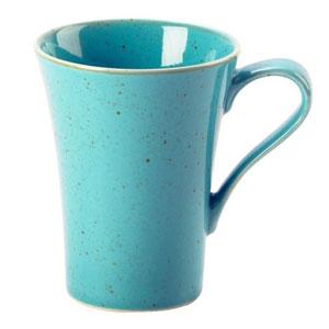 Seasons Sea Spray Mug 12oz / 340ml