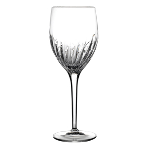 Incanto Grand Vino Wine Glasses 17.5oz / 500ml