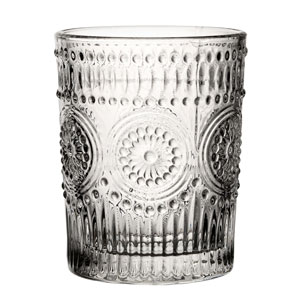 Rossetti Double Old Fashioned Tumblers 10.25oz / 290ml