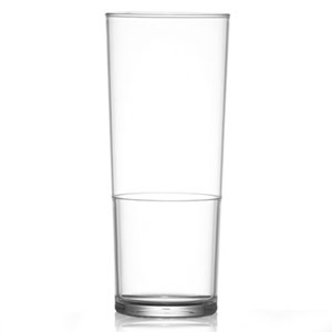 Elite In2stax HiBall Tumblers 12oz / 340ml