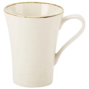 Seasons Oatmeal Mug 12oz / 340ml