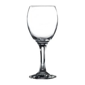 Empire Wine Glass 8.5oz / 245ml