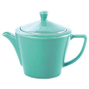 Seasons Sea Spray Tea Pot 18oz / 500ml
