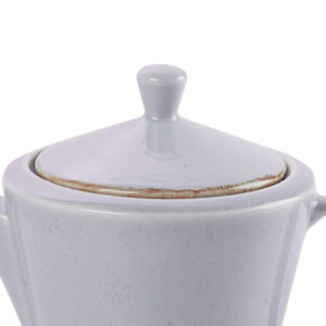 Seasons Stone Spare Tea Pot Lid