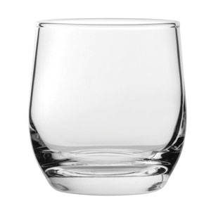 Bolero Water Glass 8oz / 230ml