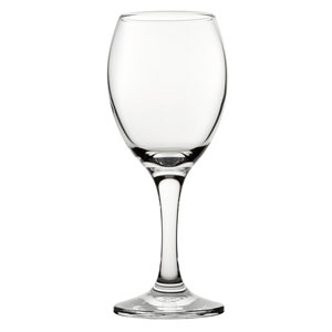 Pure Glass Wine Glass 11oz / 310ml