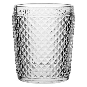 Dante Double Old Fashioned Glasses 12oz / 340ml