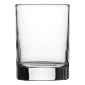 Hiball Glasses 6oz / 170ml