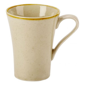 Seasons Wheat Mug 12oz / 340ml