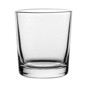 Alanya Juice Tumblers 6.5oz / 190ml