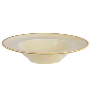 Seasons Wheat Pasta Plate 12inch / 30cm