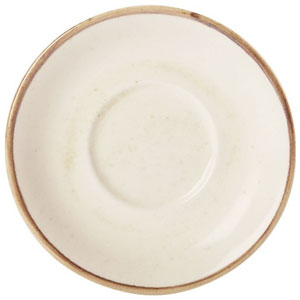 Seasons Wheat Saucer 6.25inch / 16cm