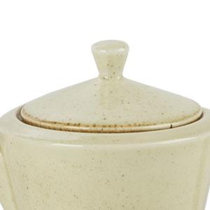 Seasons Wheat Spare Tea Pot Lid