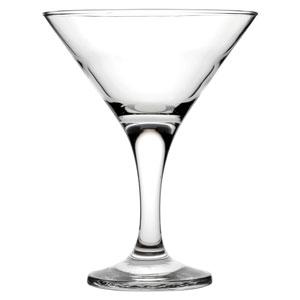 Bistro Martini 6.6oz / 190ml