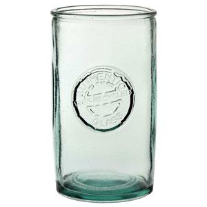 Authentico Barrel Tumbler 17.25oz / 490ml