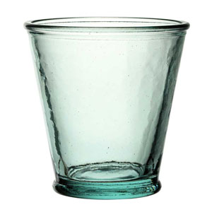 Madrid Tumbler 8.75oz / 250ml