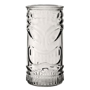 Fiji Hiball Glasses 16oz / 460ml