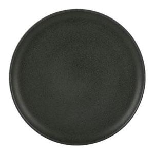 Rustico Carbon Pizza Plate 12inch / 31cm