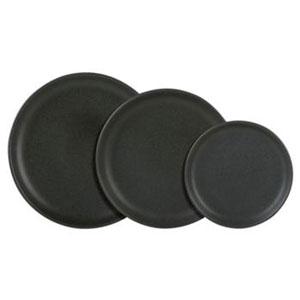 Rustico Carbon Plate 7.5inch / 19cm