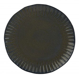 Rustico Aegean Reactive Charger Plate 12inch / 31cm