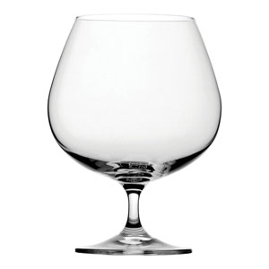 Signum Brandy Glasses 14oz / 400ml