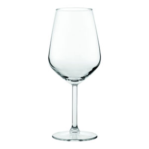 Allegra Red Wine Glasses 17.25oz / 490ml