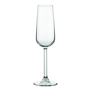 Allegra Champagne Flutes 6.75oz / 200ml