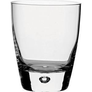 Luna Rocks Glass 9oz / 200ml