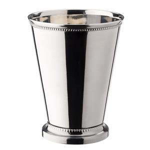 Lightweight Julep Cup 11oz / 312.5ml