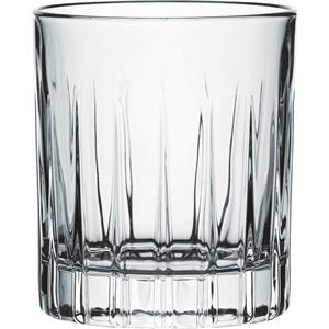Timeless Shot Glasses 2.5oz / 77.5ml
