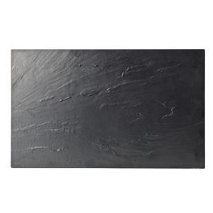 Melamine Platter GN 1/1 20.75 x 12.5inch / 53 x 32cm