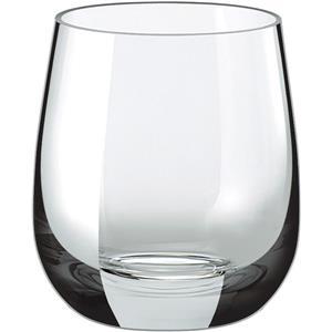 Lunar Old Fashioned Glasses 12.75oz / 360ml