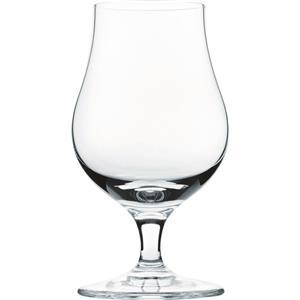 Single Malt Glass 6.75oz / 200ml
