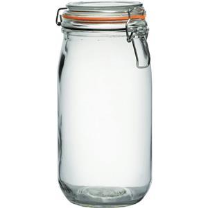 Preserving Jar 1.5L