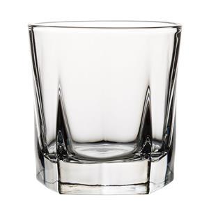 Caledonian Rocks Glasses 9.3oz / 260ml
