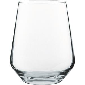 Allegra Water Glass 15.5oz / 440ml